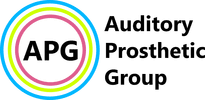 Auditory Prosthetic Group